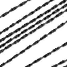 scroll saw blades. \ scroll saw blades !