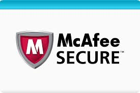 interview essay topics buy best interview essay or learn how to  mcafee