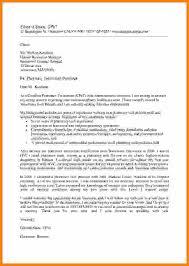 Pharmacy Letter Fascinating 44 Cover Letter For Pharmacy Technician Waa Mood