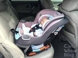 greco car seat latch move latch install graco car seat installation manual