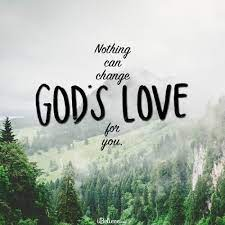 Short bible verses about love and forgiveness be completely humble and gentle; God S Love 14 Inspiring Bible Verses Love Scriptures Quotes