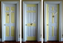 bedroom door painting ideas. What Color To Paint Interior Doors Painting Bedroom Door Ideas Paintings Designs .