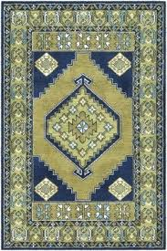 blue green rugs at rug studio blue and green area rug l lime green navy blue