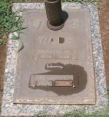 Photos of Annabelle Waller Wade - Find A Grave Memorial