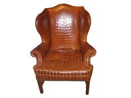 images furniture design. Images Furniture Design S
