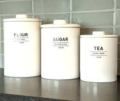 vintage kitchen canisters best of canisters for kitchen minimalist canisters kitchen modest canisters for kitchen best vintage kitchen canisters