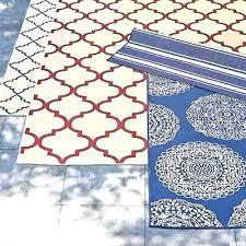 diy outdoor rug outdoor rug remarkable vinyl outdoor rugs flooring area rugs home flooring ideas floors diy outdoor rug