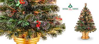 National Tree Company | Home