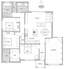 green home designs floor plans australia. casuarina - energy efficient home design green homes australia designs floor plans s