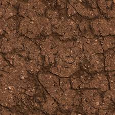 Dirt texture seamless Rpg Seamless Tileable Texture Stock Photo Texturescom Cracked Brown Soil Seamless Tileable Stock Photo Colourbox