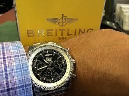 breitling bentley mens watch wrist game watches breitling bentley mens watch wrist game watches breitling bentley and men s watches