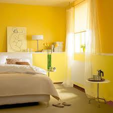 Schöner Wohnen Trendfarbe Wandfarbe Deckenfarbe honey ...