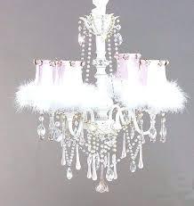ceiling fan with chandelier light kit shabby chic ceiling fan iers ier lighting bronze x light ceiling fan with chandelier