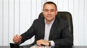Dragos Dragoteanu, Euroest: Daca implici sentimentele in afaceri esti pierdut | Mobile