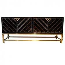 art deco inspired furniture. Art Deco Inspired Furniture 3 R