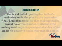 gender roles in romeo and juliet gender roles in romeo and juliet