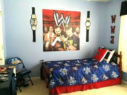 wwe bedroom set bedroom set org wwe bedding set full wwe bedding set wwe bedroom set