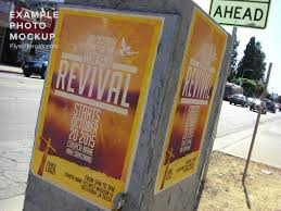 revival flyers templates church revival flyer template flyerheroes