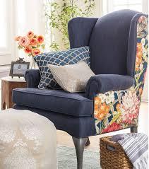 diy furniture makeover ideas. how to reupholster a wing chair furniture makeoverdiy diy makeover ideas e
