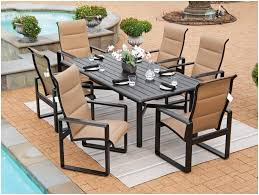 round table elko nv design decorating of lovely furniture boynton beach best way to paint furniture