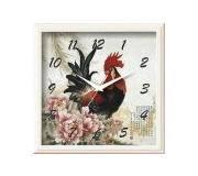 Напольные, <b>настенные часы Салют</b>: Купить в Иркутске   Цены на ...
