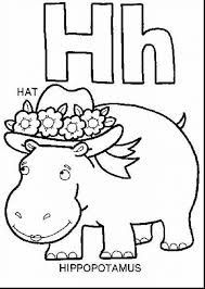 Small Picture Extraordinary baby hippo coloring pages with hippo coloring pages
