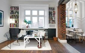 modern architecture interior. Fine Architecture Modern Architecture U0026 Interior Design 2 For Architecture Interior