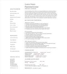 Entry Level Administrative Assistant Resume Fresh Office Assistant