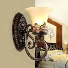 sconce bath wall sconces bathroom wall sconces retro wall sconces and one light glass