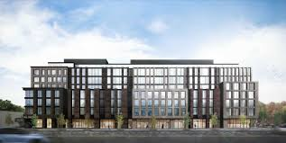 1886 Eglinton Avenue West Apartments in Toronto, ON | Prices, Plans,  Availability