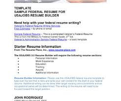 resume bu sweet smart resume wizard reviews tags resume wizard
