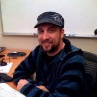 Anthony Lanni's Email & Phone | Verifi Inc.