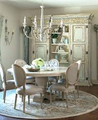 country french dining room french dining room french country dining room french dining room design ideas french country dining table french country dining