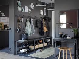 foyer coat rack elegant furniture entryway bench coat rack mudroom shoe bench window