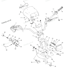 Amazing mercedes sprinter wiring diagram ideas electrical and