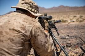 Marines Scout Sniper Requirements Marine Corps Scout Sniper Mos 0317 2019 Career Details