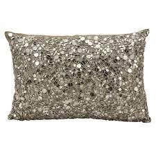 Fancy Decorative Pillows