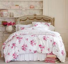 target shabby chic bedskirt target shabby chic bedding shabby chic curtains target