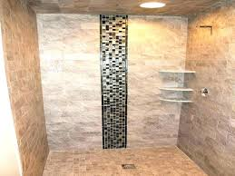 shower tile design ideas shower tile design ideas best bathroom tiles design tile shower designs adorable