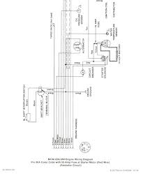 thunderbolt v ignition sensor diagram schematic all about repair thunderbolt v ignition sensor diagram schematic mercruiser thunderbolt ignition wiring diagram thunderbolt ignition wiring diagram
