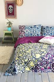 blue bed sheets tumblr. Bedroom:White Comforter Urban Outfitters Bohemian Bedding Twin Boho Blue Bed Sheets Tumblr T