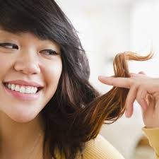 hair growth and hair loss how to