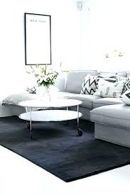 black grey white rug and area rugs pom canada