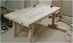 extendable farmhouse table. Expandable Farm Table 3943 Kitchen Farmhouse Dining Room Furniture Extendable