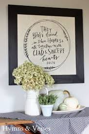 Kitchen Wall Decor Ideas #200