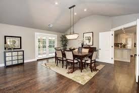 birch hardwood flooring from reward hardwood and simas floor and design