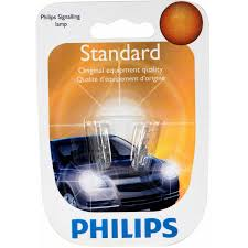 Honda Prelude Light Bulb Size Details About Philips Turn Signal Indicator Light Bulb For Honda Prelude Crx Accord Civic Pr