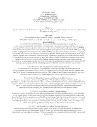 Hiv Counselor Cover Letter. What Is Resume Cover Letter Resume ...
