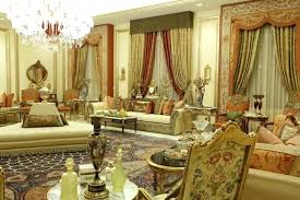 arabian decorations for home bed ating arabian home decor online