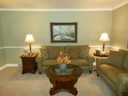 sage green furniture. Affordable Sage Green Living Room Furniture Sets M